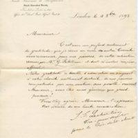 ANG Lechertier 1893_10_04.jpg