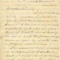 AUS Dunleary 1898_02_sd-01.jpg