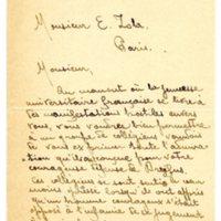 SUI Collégiens 1898_01_18-01.jpg