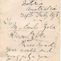 AUS Hickling 1898_02_24-01.jpg
