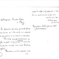 ESP 1897_01_21.jpg