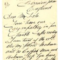 ANG Graves 1898_02_19.jpg
