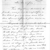 VEN Zucchinetti 1890_06_24-01.jpg