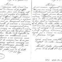 BEL 1898_09_28.jpg