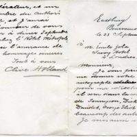 ANG Holland 1893_09_23.jpg