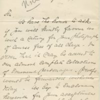 ANG Bassano 1893_09_23.jpg
