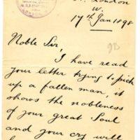 ANG Deiches 1898_01_17-01.jpg