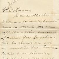 ANG Banister 1893_09_21.jpg