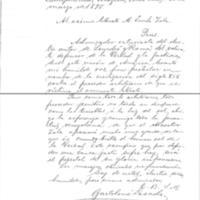 VEN Losada 1898_03_30.jpg