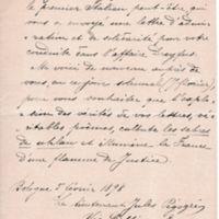 ITA Pigozzi 1898_02_05.jpg