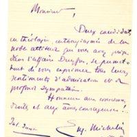 SUI Michelin 1898_01_22.jpg