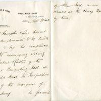 ANG Hampton 1893_09_29.jpg
