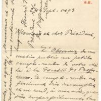 ANG Testard 1893_09_24-01.jpg