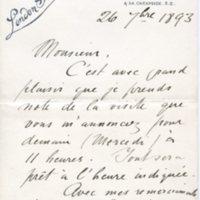 ANG Burchall 1893_09_26.jpg