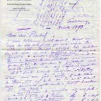 ANG Petilleau 1893_10_02-01.jpg