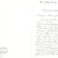 BEL 1898_07_01_Page_01.jpg