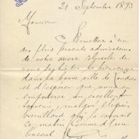 ANG Le Page 1893_09_21.jpg