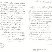 BEL 1898_04_06_Page_01.jpg