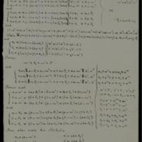 Cod_Ms_R_Dedekind_X_11_1 (glissé(e)s) 11_000002.jpg