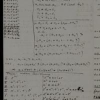 Cod_Ms_R_Dedekind_X_11_1 (glissé(e)s) 34_000004.jpg