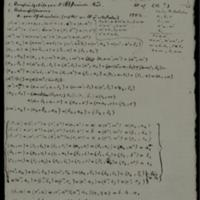 Cod_Ms_R_Dedekind_X_11_1 (glissé(e)s) 18_000001.jpg