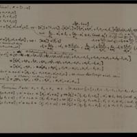 Cod_Ms_R_Dedekind_X_11_1 (glissé(e)s) 25_000001.jpg