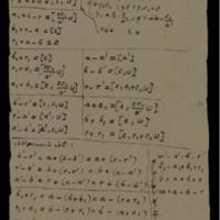 Cod_Ms_R_Dedekind_X_11_1 (glissé(e)s) 24_000002.jpg