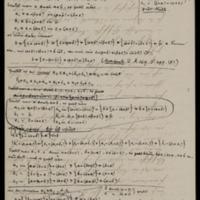 Cod_Ms_R_Dedekind_X_9 (glissé(e)s) 1_000001.jpg