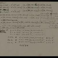 Cod_Ms_R_Dedekind_X_11_1 (glissé(e)s) 26_000001.jpg