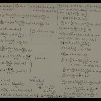 Cod_Ms_R_Dedekind_X_11_1 (glissé(e)s) 31_000001.jpg