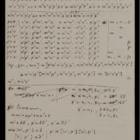 Cod_Ms_R_Dedekind_X_9 (glissé(e)s) 20_000001.jpg