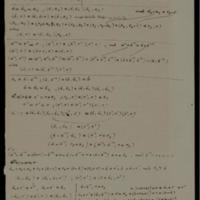 Cod_Ms_R_Dedekind_X_11_1 (glissé(e)s) 2_000001.jpg