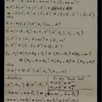 Cod_Ms_R_Dedekind_X_11_1 (glissé(e)s) 13_000002.jpg
