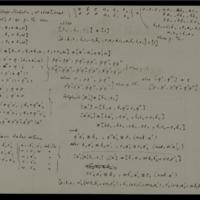 Cod_Ms_R_Dedekind_X_11_1 (glissé(e)s) 30_000001.jpg