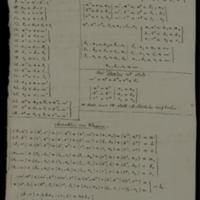 Cod_Ms_R_Dedekind_X_11_1 (glissé(e)s) 32_000001.jpg