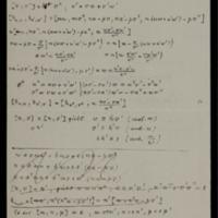 Cod_Ms_R_Dedekind_X_9 (glissé(e)s) 17_000001.jpg