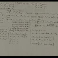 Cod_Ms_R_Dedekind_X_11_1 (glissé(e)s) 28_000001.jpg