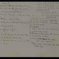 Cod_Ms_R_Dedekind_X_11_1 (glissé(e)s) 29_000001.jpg