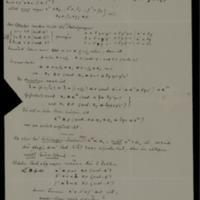 Cod_Ms_R_Dedekind_X_11_1 (glissé(e)s) 14_000001.jpg