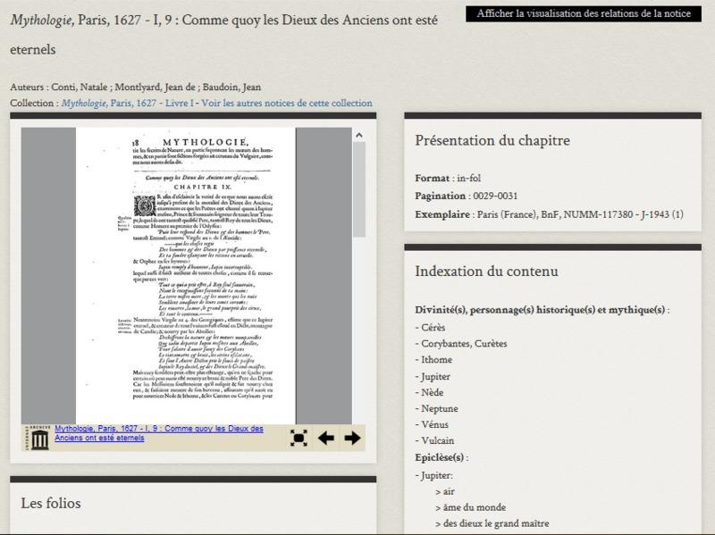 Notice_texte et indexation contenu.PNG