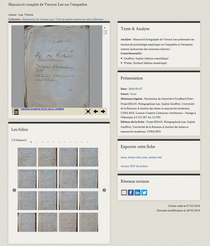 Hol-manuscrit.JPG