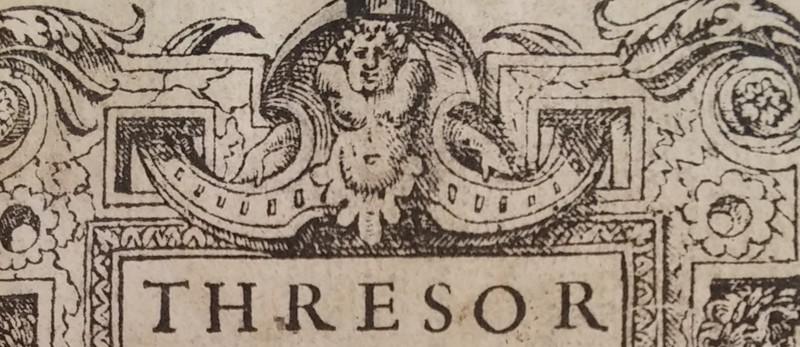 vignette Thresors de la Renaissance.jpg