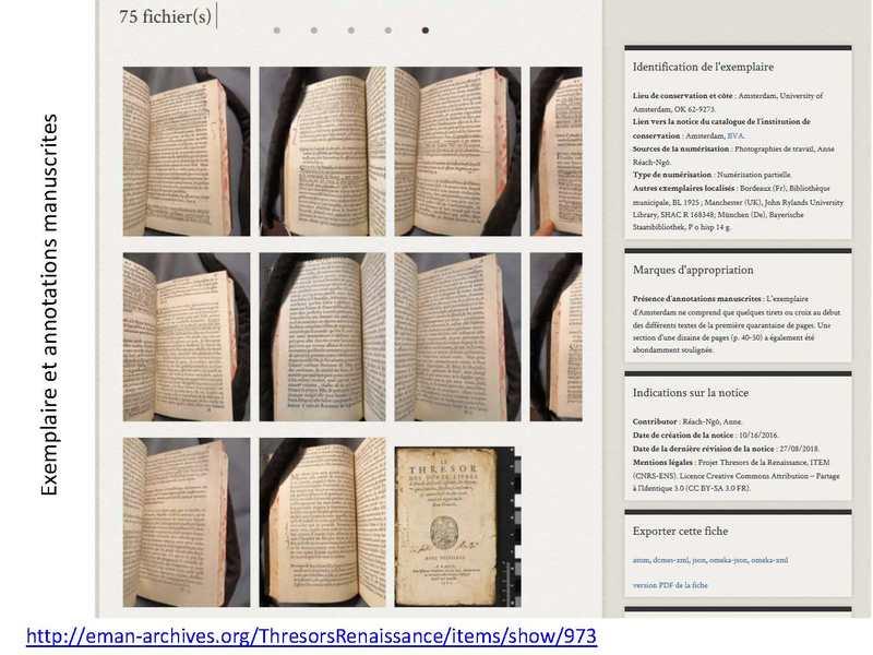 présentation Thresors de la Renaissance notices-types_Page_5.jpg