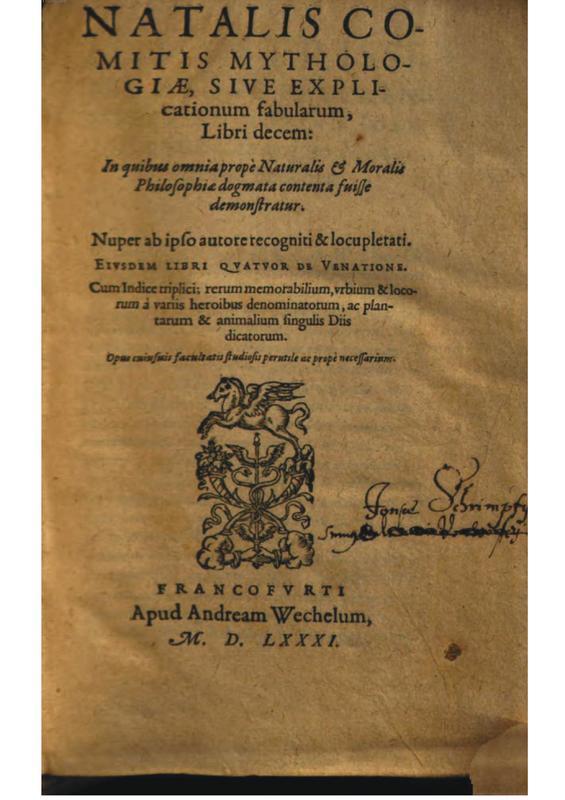 Natale Conti_Mythologiae libri decem_1581.jpg