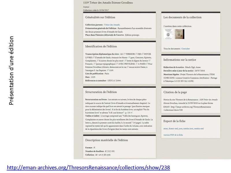 présentation Thresors de la Renaissance notices-types_Page_3.jpg