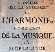 Page de titre des Principes avec marges réduites (f. 74r)_carre2.jpg