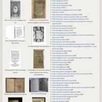 Traités doctrinaux et pratiques de dévotion synthèse.JPG