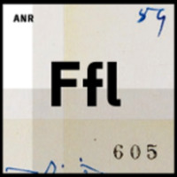 logo_ffl_carre.png