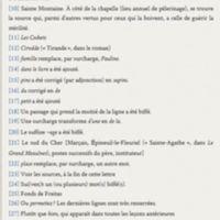lettre d'Alain-Fournier 4.JPG