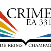 CRIMEL.png